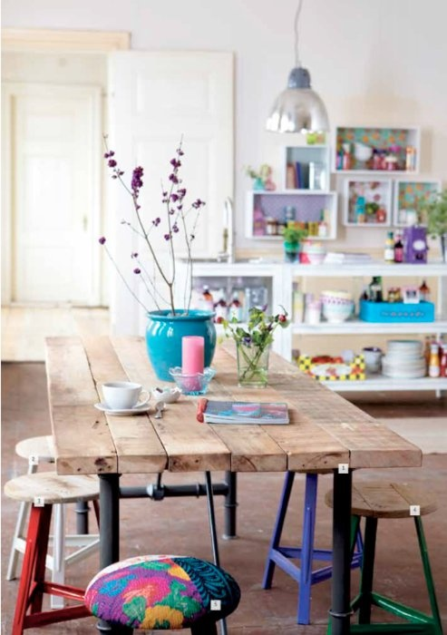 spring_decor_for_kitchen_15
