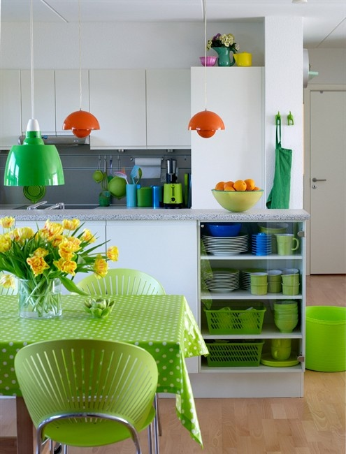 spring_decor_for_kitchen_16