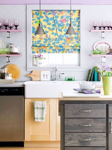 spring_decor_for_kitchen_17