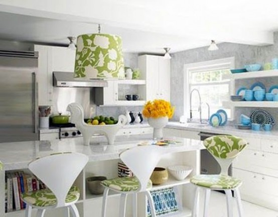spring_decor_for_kitchen_18
