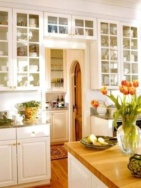 spring_decor_for_kitchen_19