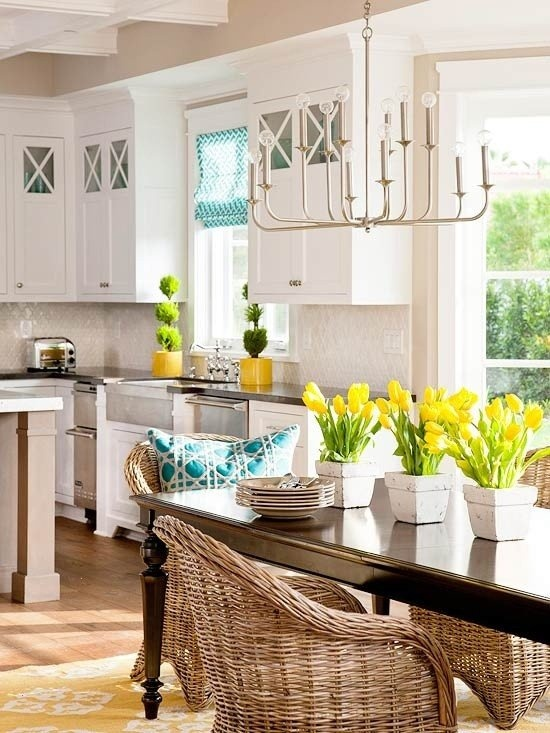 spring_decor_for_kitchen_2