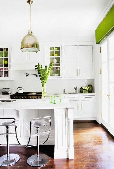 spring_decor_for_kitchen_20