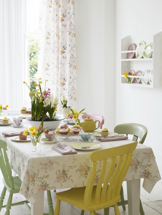 spring_decor_for_kitchen_21