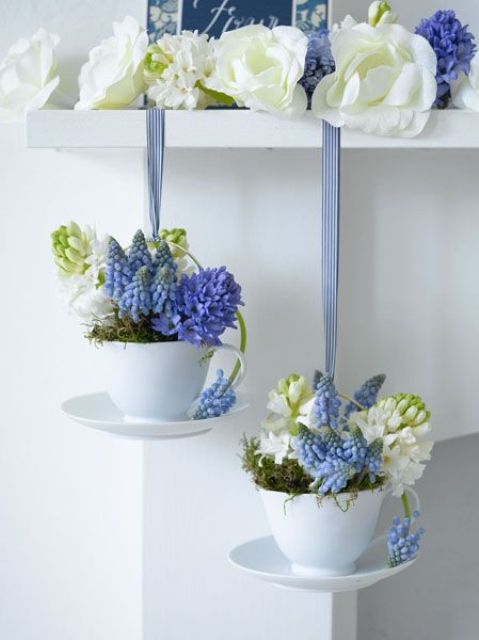 spring_decor_for_kitchen_22