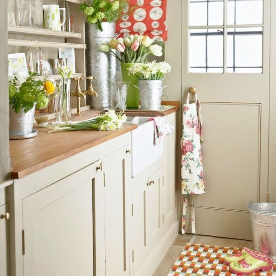 spring_decor_for_kitchen_23