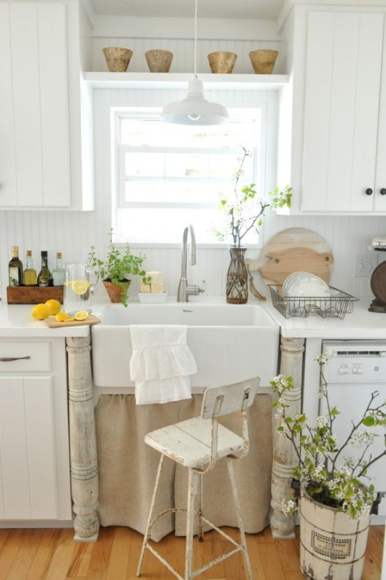 spring_decor_for_kitchen_24