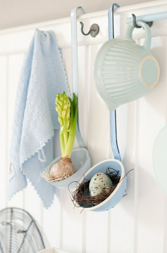 spring_decor_for_kitchen_26
