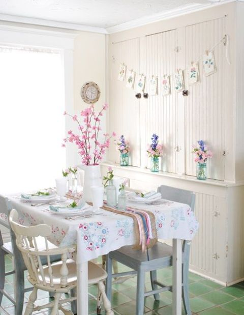 spring_decor_for_kitchen_3