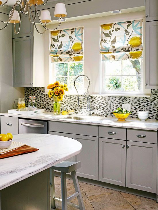spring_decor_for_kitchen_4