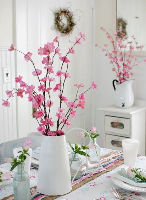 spring_decor_for_kitchen_5