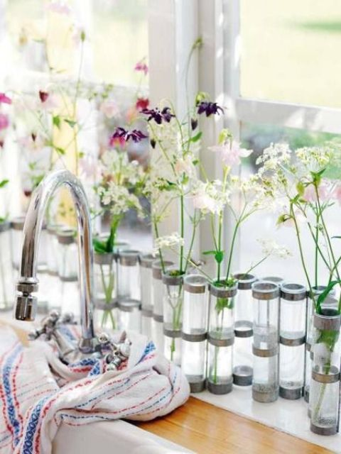 spring_decor_for_kitchen_7