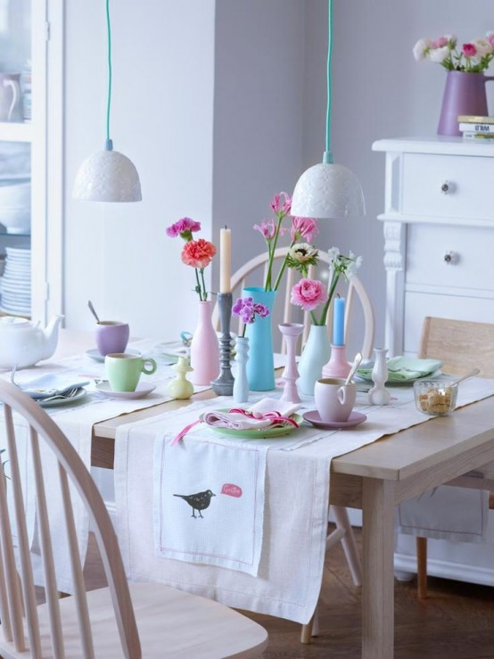 spring_decor_for_kitchen_8