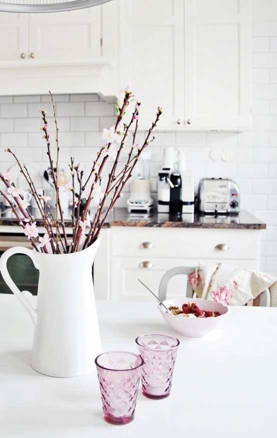 spring_decor_for_kitchen_9