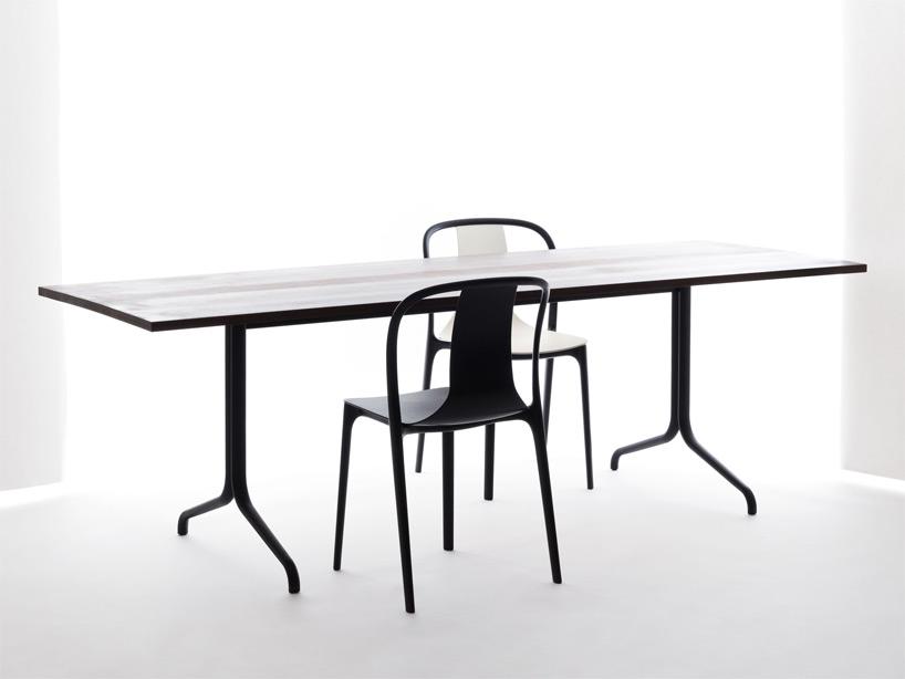 мебель предназначена для внутреннего и наружного размещения в общественных и частных пространствах