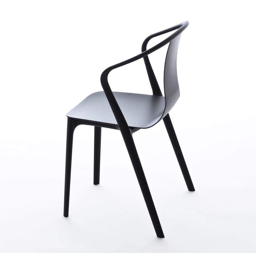 стул «Бельвиль»