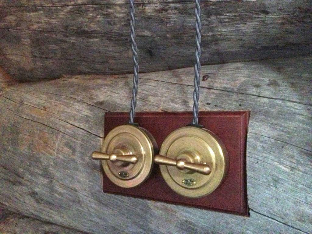 Компания Гусевъ разработала специальный кабель для сауны и бани