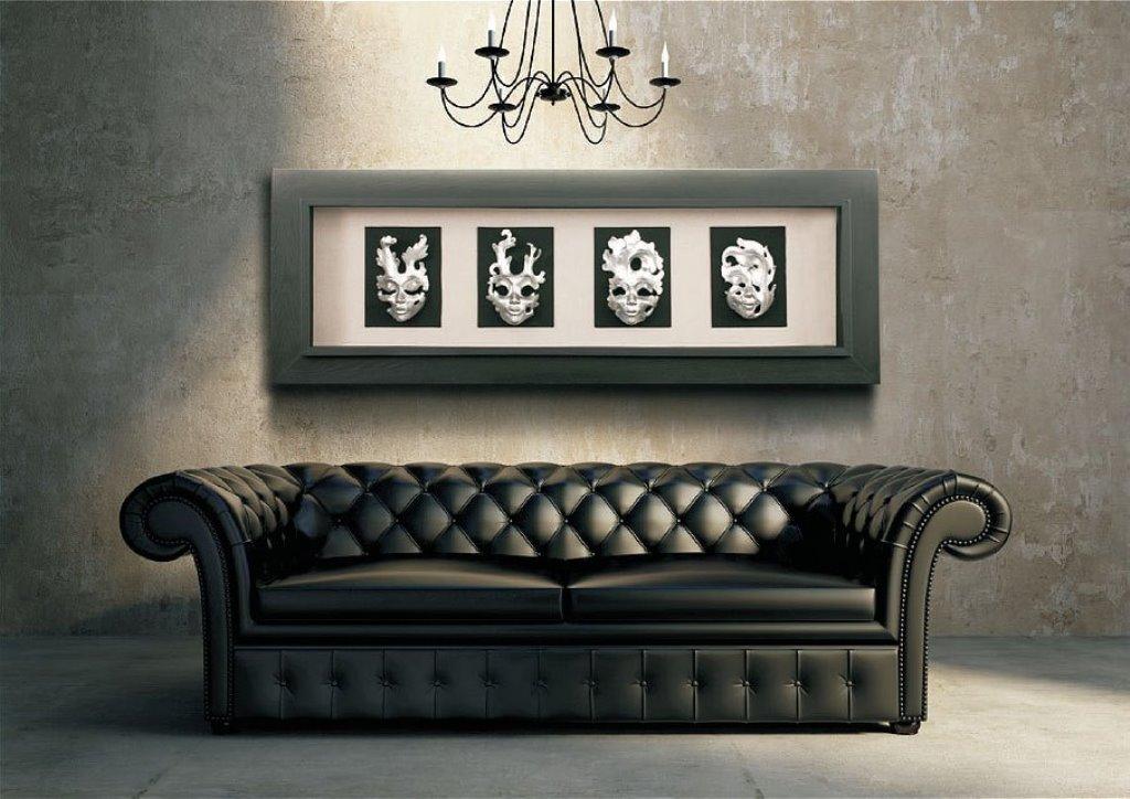 MART gallery - галерея интерьерного декора