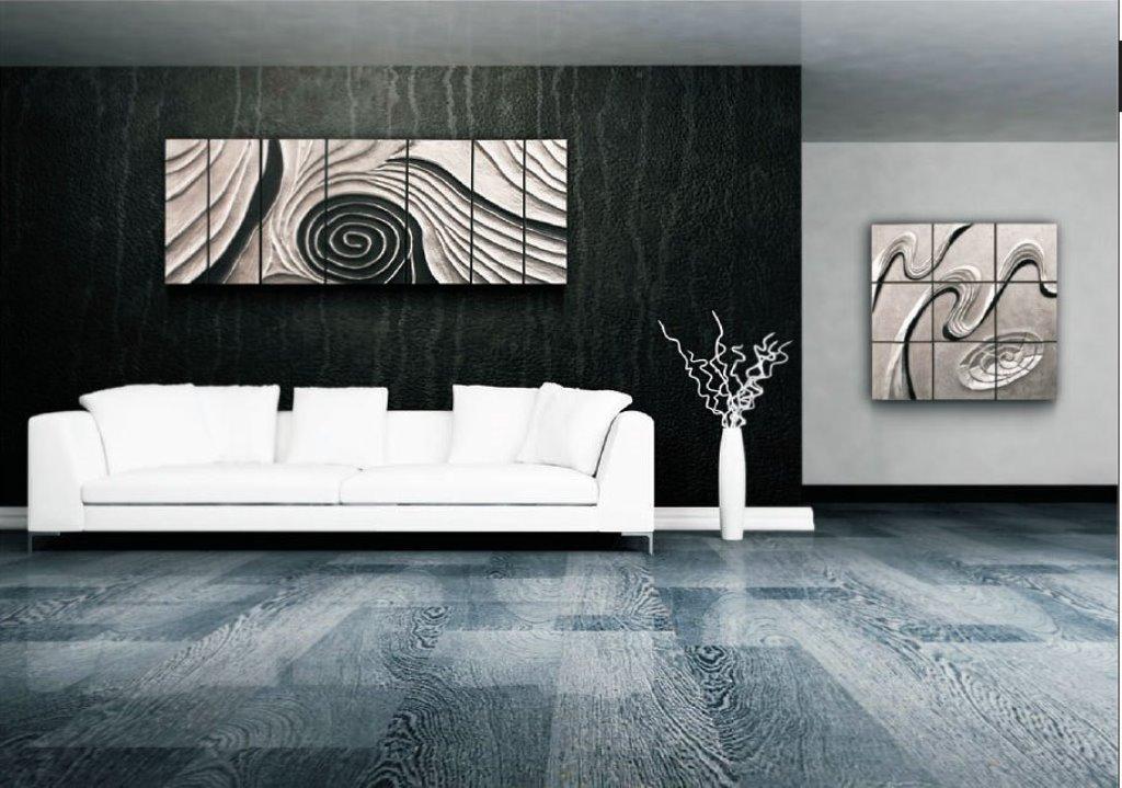 MART gallery - галерея интерьерного декора, настенные панно и скульптуры из металла и дерева.