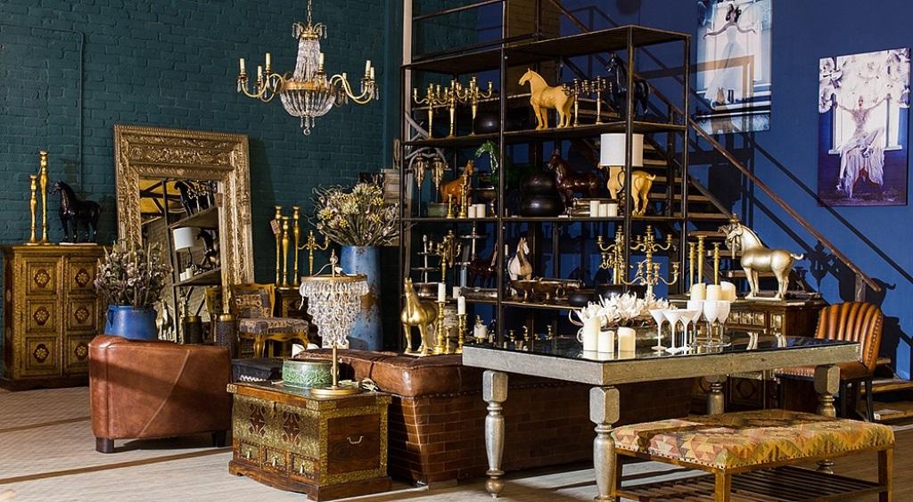 DESONDO - уникальная коллекция предметов интерьера и декора, созданная и собранная профессиональными дизайнерами со всего мира.