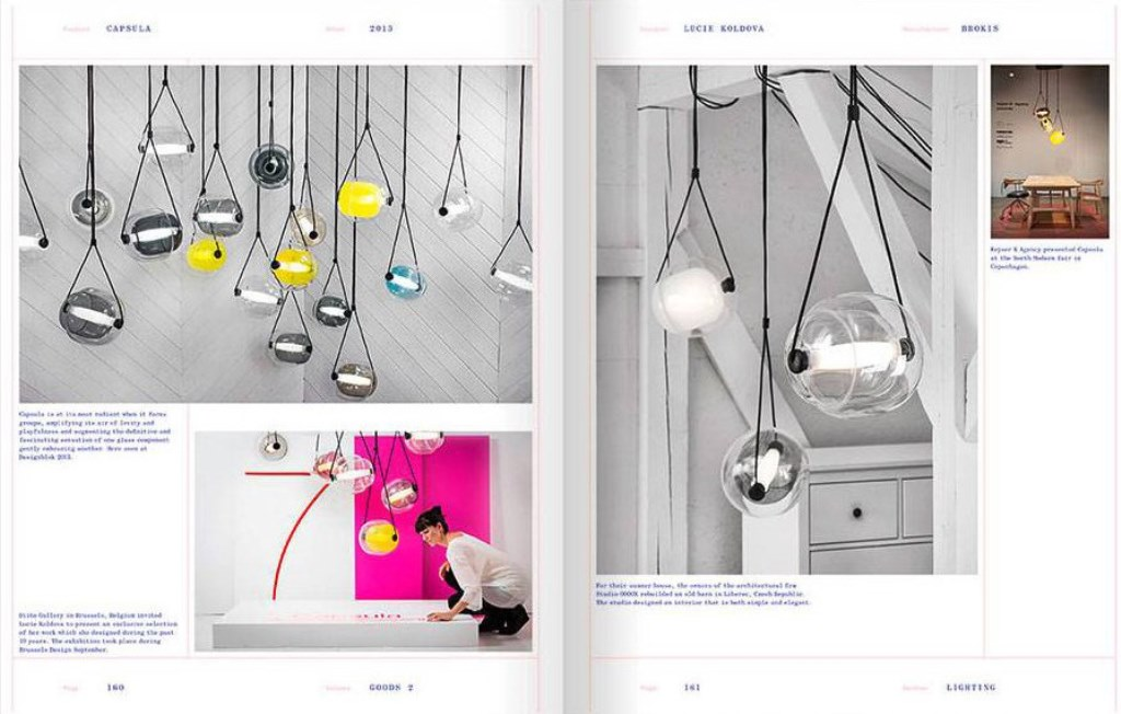 Goods_2_Interior_Products_from_Sketch_to_Use_06
