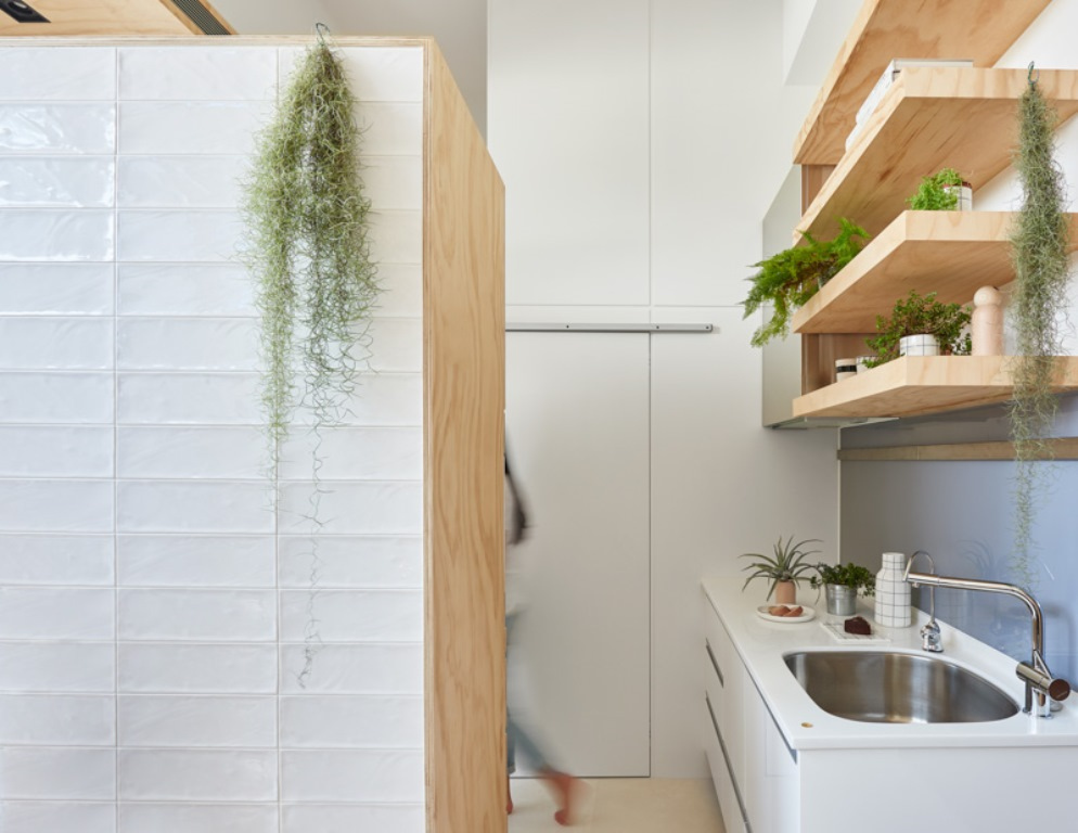 compact_house_with_natural_decorations_19