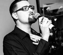 Лекция Андрея Дмитриева-Радвогина «Пленительное очарование модерна» в салоне ТРИО-Интерьер