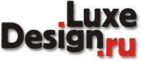 Победитель конкурса - лучший дизайнер сезона Осень 2015