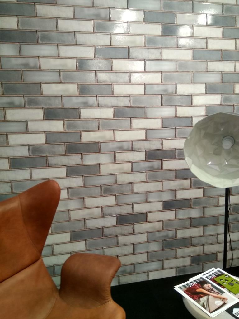 Уникальные керамические плитки от ARIOSTO CERAMICA
